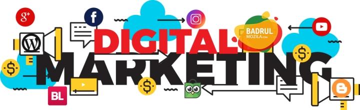 Apa itu Kursus Internet Marketing Jakarta, Depok, Tangerang