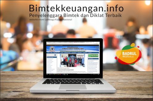bimtekkeuangan-info-penyelenggara-bimtek-dan-diklat-terbaik-website
