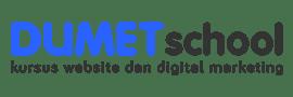 Kursus Internet Marketing Jakarta, Depok, Tangerang Dumet School Pilihan Terbaik