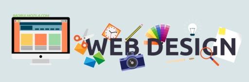 kursus website jakarta, depok, tangerang dumet school Web design
