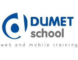 Tentang Dumet School dan Kursus Internet Marketing Jakarta, Depok, Tangerang
