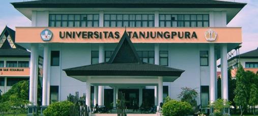 mengenal-konsep-universitas-tanjungpura-untan-dalam-membangun-negeri