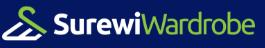 Konveksi Seragam Kerja Jakarta Surewi Wardrobe (Logo)