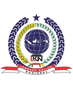 Profil dan Sejarah Lembaga Kajian Nasional (LKN)