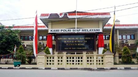 Tempat Pelayanan Tes Narkoba di Medan dan Sekitarnya