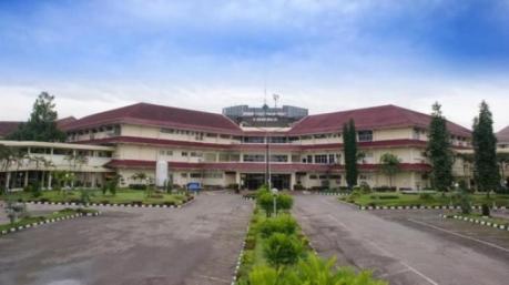 Tempat Pelayanan Tes Narkoba di Medan dan Sekitarnya Rumah Sakit H Adam Malik Medan