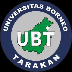 Universitas Terbaik di Kalimantan Universitas borneo tarakan