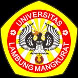 Universitas Terbaik di Kalimantan Universitas Lambung Mangkurat