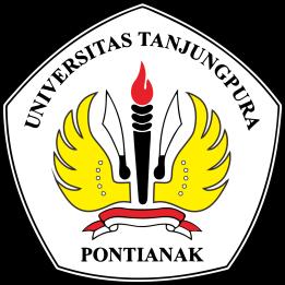 Universitas Terbaik di Kalimantan Universitas tanjungpura
