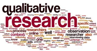 jenis-jenis proposal penelitian kualitatif dan penjelasannya