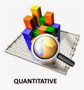 jenis-jenis proposal penelitian kuantitatif dan penjelasannya