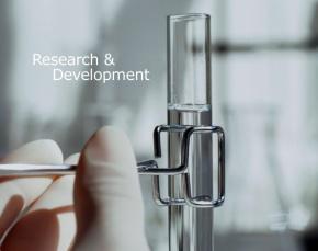 jenis-jenis proposal penelitian pengembangan dan penjelasannya