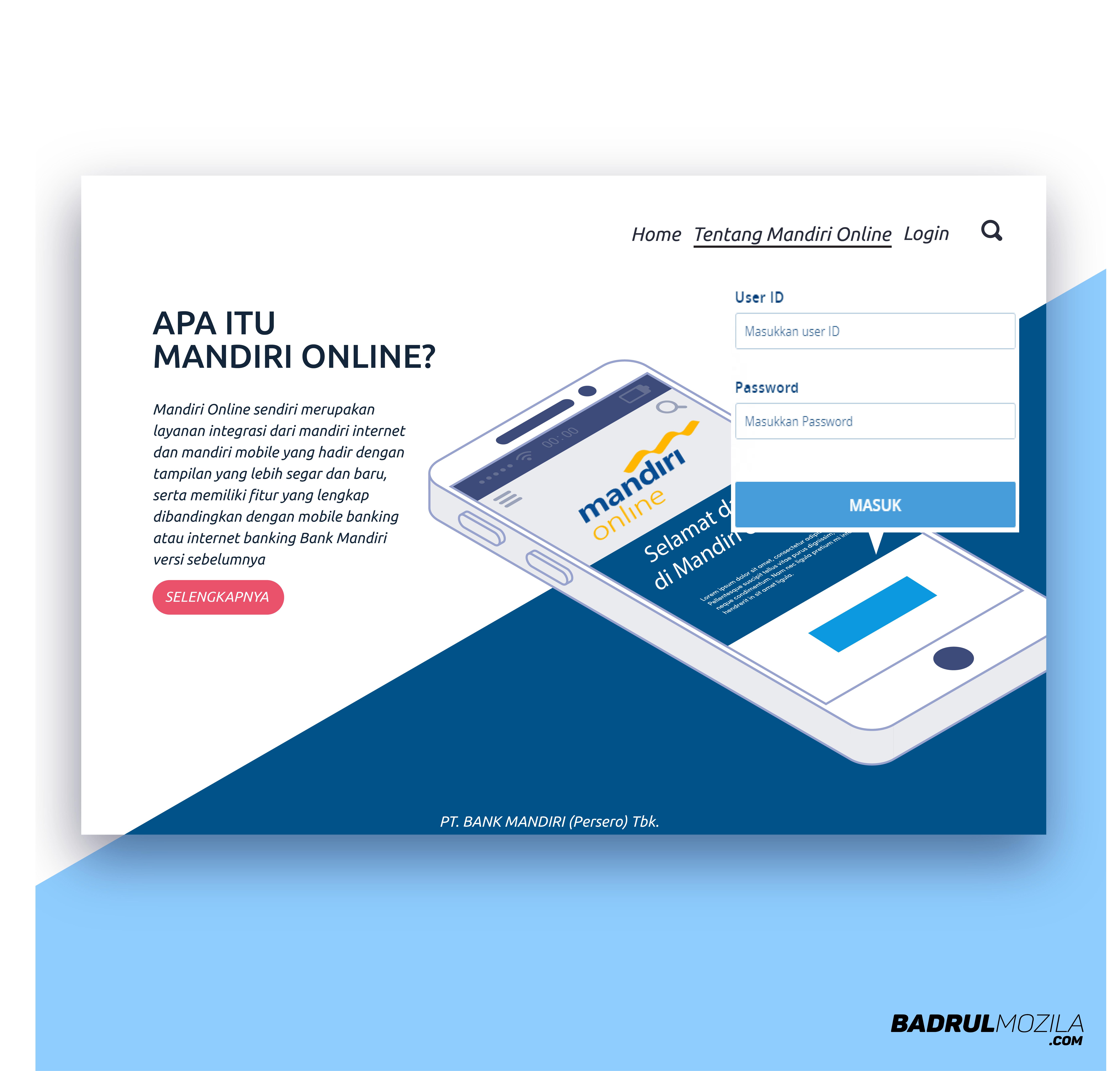 Apa itu Mandiri Online dan Kemudahan Transaksi Bayar Belanja Online.png