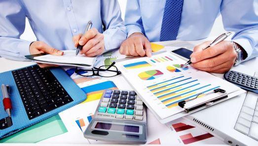 Definisi Akuntansi Menurut Para Ahli Terbaru