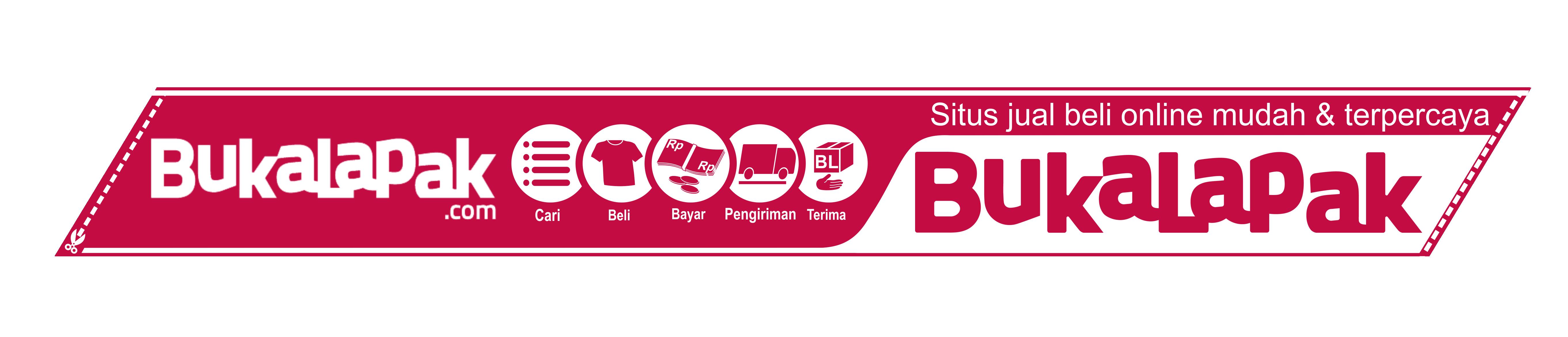 Sejarah Bukalapak Sang Marketplace Online Indonesia