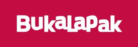 Sejarah Bukalapak Sang Marketplace Online Terbesar di Indonesia